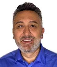 Mediator Corrado
