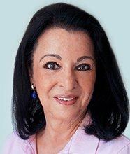 Starberaterin Vanessa