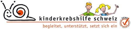 www.kinderkrebshilfe.ch